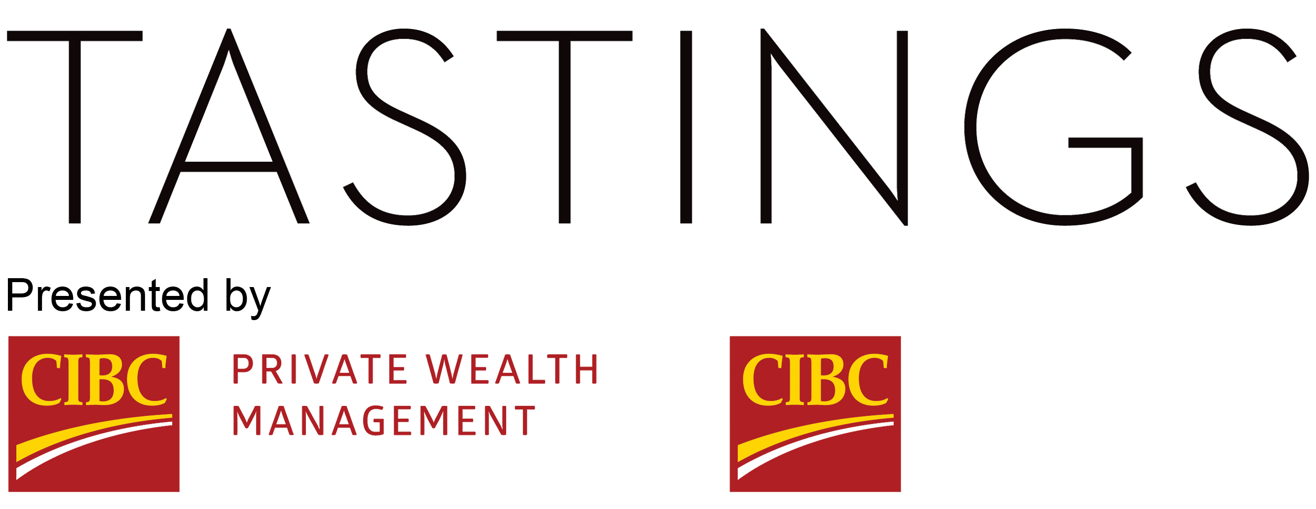 Tastings Presented by CIBC PWM and CIBC.png
