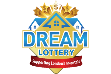 Dream Lottery image