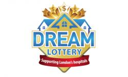 Dream Lottery logo